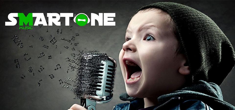 Slider-Smartone-Music-4