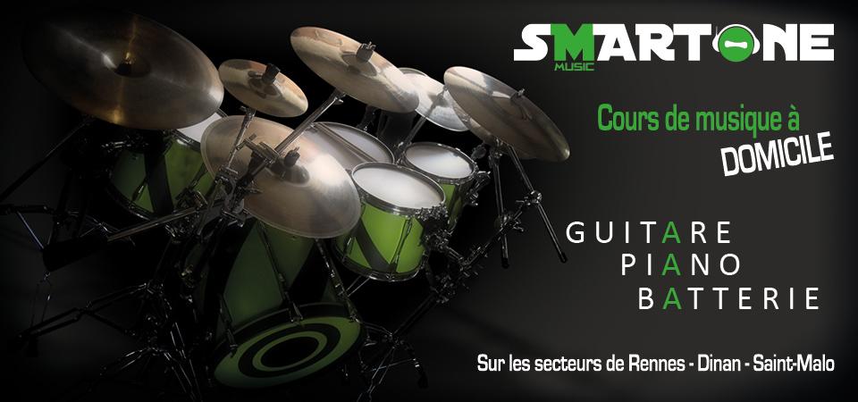 Smartone-Music-Plouasne-Cours-de-Guitare-Piano-Batterie-Rennes-Dinan-11